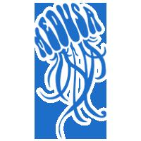 Medusa Srl